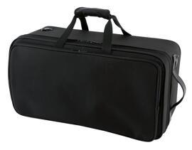 Koffer & Gigbags für Blechinstrumente GEWA