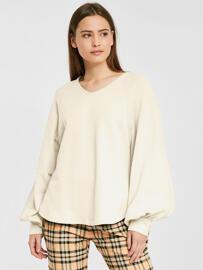 Sweatshirts SoSUE