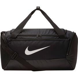 Sporttaschen Nike