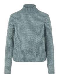 Pullover PIECES