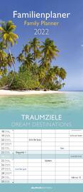 Kalender, Organizer & Zeitplaner Alpha Edition