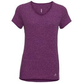 T-Shirts Odlo