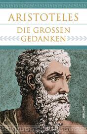 Philosophiebücher