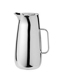 Kaffee- & Teekannen Stelton