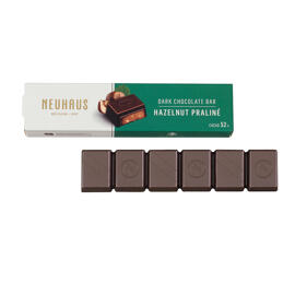 Schokoladenriegel Schokolade Neuhaus