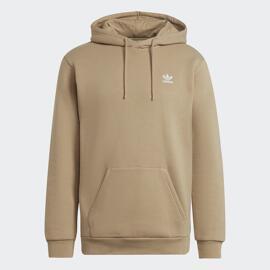 Sweatshirts Adidas Original