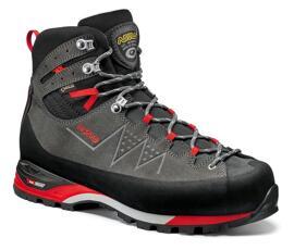 Schuhe Asolo