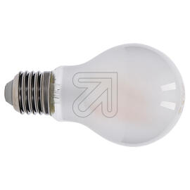 LED-Leuchtmittel EGB