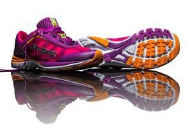 Schuhe Salming