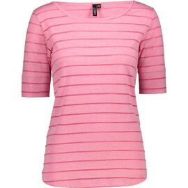 Rundhals-T-Shirts CMP