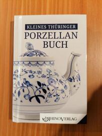 Sammeln & Seltenes Buch