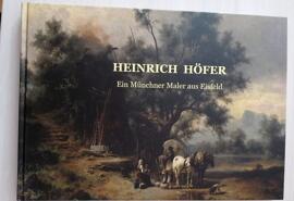 Bildbände Bilderbuch