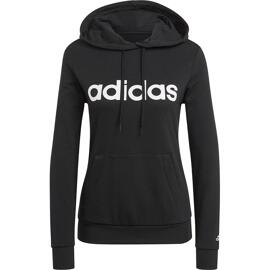 Kapuzenshirts Adidas