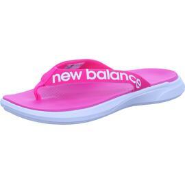 Pantoletten Schuhe New Balance