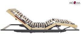 Matratzen-Untergestelle Röwa