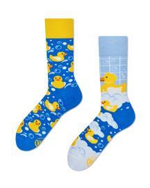 Unterwäsche & Socken Sálina Onlineshop