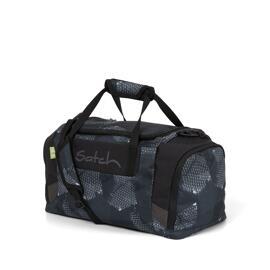 Sporttaschen satch