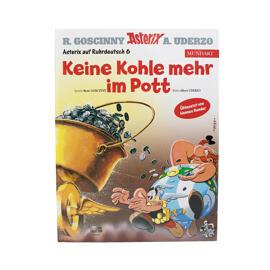 Humorvolle Bücher Egmont Verlag