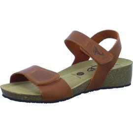 Sandaletten Schuhe Plakton