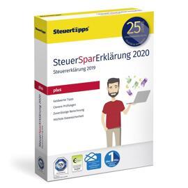 Steuer- & Buchhaltungssoftware