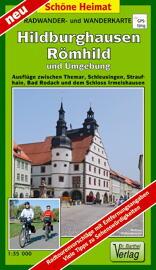 regionale Produkte Medien Dr. Barthel Verlag