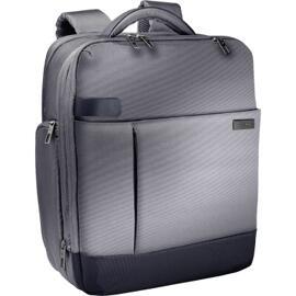 Taschen & Gepäck Leitz