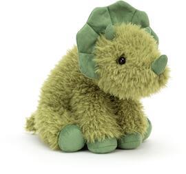 Baby-Aktiv-Spielzeug Jellycat