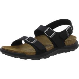 Sandaletten Schuhe Birkenstock