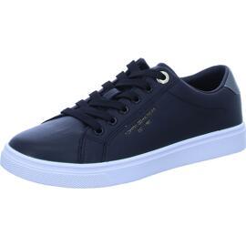 Schnürschuhe Schuhe Tommy Hilfiger