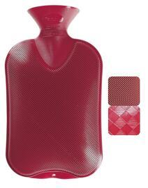 Wärmflaschen & Heizkissen Fashy