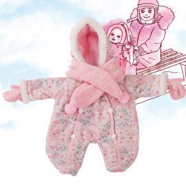 Zubehör für Puppen & Puppentheater Götz Puppenfabrik