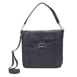 Handtaschen, Geldbörsen & Etuis Gerry Weber women bags & small leather goods