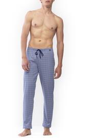 Loungewear Mey