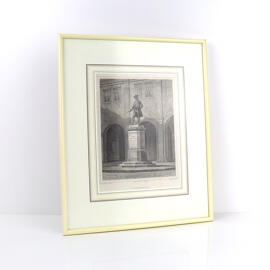 Gemälde & Bilder Kunst & Design Sammlerstücke