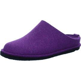 Schuhe Haflinger