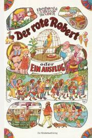 Bildbände Der KinderbuchVerlag Beltz