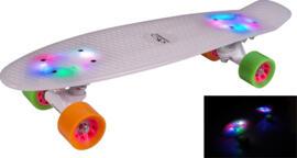 Skateboards HUDORA