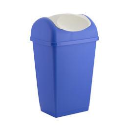 Mülltonnen & Abfalleimer