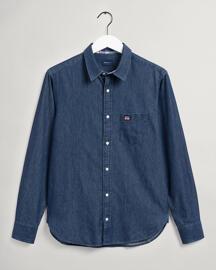 Shirts & Tops GANT
