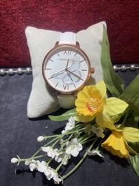 Armbanduhren & Taschenuhren JVD Tschechien