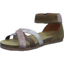 Sandaletten Schuhe Think!