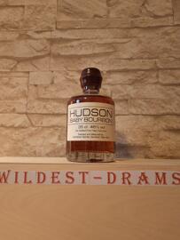 Amerikanischer Whiskey Hudson