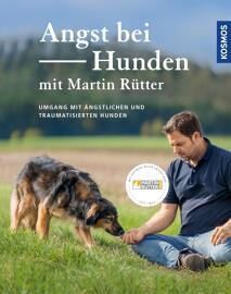 Tier- & Naturbücher