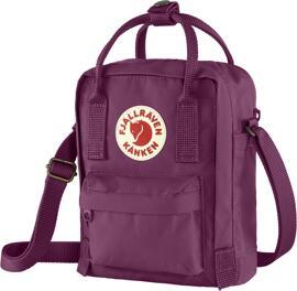 Taschen & Gepäck Fjällräven
