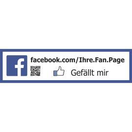 Beschriftungen & Aufkleber WDS Werbeshop