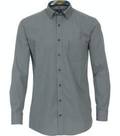 Hemden Redmond