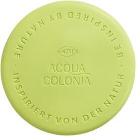 Seife No.4711 Acqua Colonia