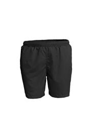 Sportbekleidung Ahorn