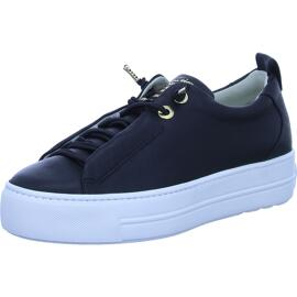 Slipper Schuhe Paul Green