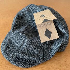Mütze Kopfbedeckungen MBA-Solutions
